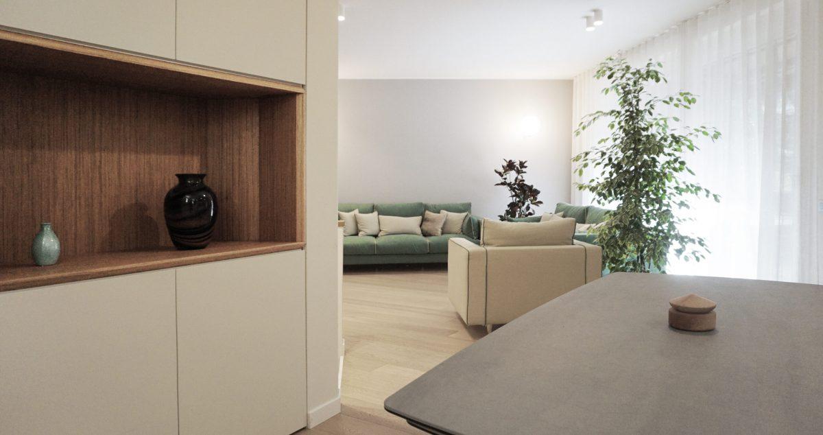 Studio14 - A&C House